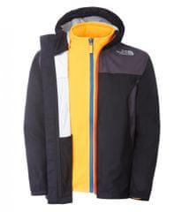 The North Face B Kikori Rain Triclimate Jacket