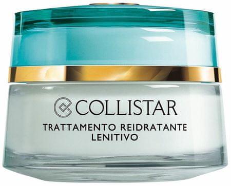 Collistar krem Trattamento Reidratante Lenitivo - 50 ml