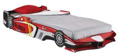 Otroška postelja Rocket