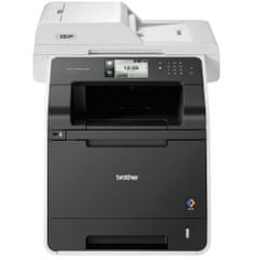 Brother DCP-L8450CDW (DCPL8450CDWYJ1)
