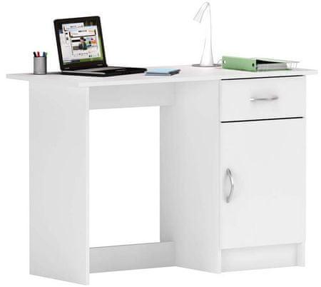 Računalniška miza GO6