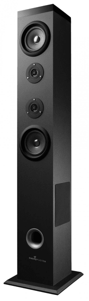Energy Sistem Tower 5 (Black)
