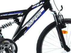 "Olpran dječji bicikl Magic 24"""