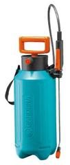 Gardena 0822-20 Nyomáspermetező, 5 literes
