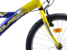 "Olpran dječji bicikl Lucky 20"""