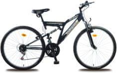 """Olpran Laser 26"""" Kerékpár"""