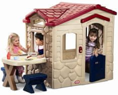 Little Tikes Playhouse Picnic