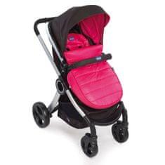 Chicco Color Pack Winter do wózka Urban