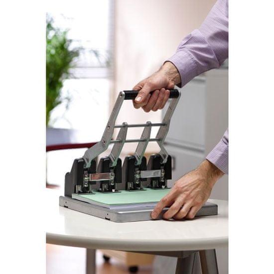 Rexel luknjač zmogljivejši HD-4150 (150 listov)