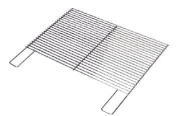 Gorenc žični žar 42 x 72 cm