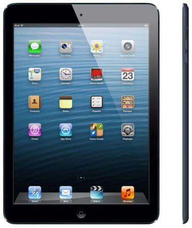 apple ipad air cellular 32gb space grey mimovrste. Black Bedroom Furniture Sets. Home Design Ideas