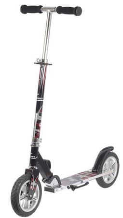 Hudora romobil Scooter AIR 205