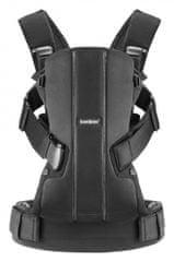 Babybjörn WE - nosidełko ergonomiczne