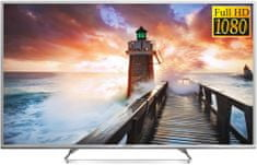PANASONIC VIERA TX-65CS620E 164 cm Smart Full HD LED TV