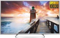 Panasonic telewizor LED VIERA TX-50CS620E