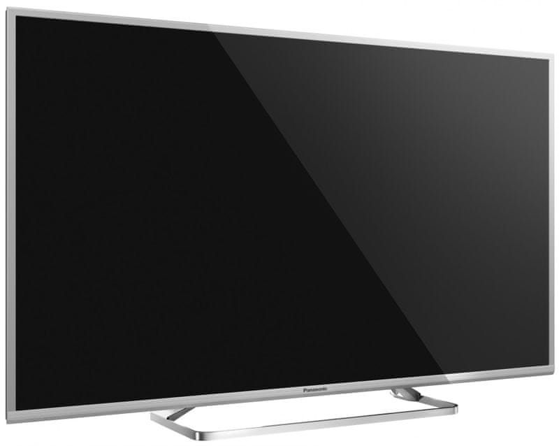 Panasonic Viera TX-50CS620E TV Windows 8