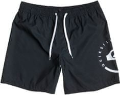 Quiksilver kratke hlače Eclipse Vl 17, moške
