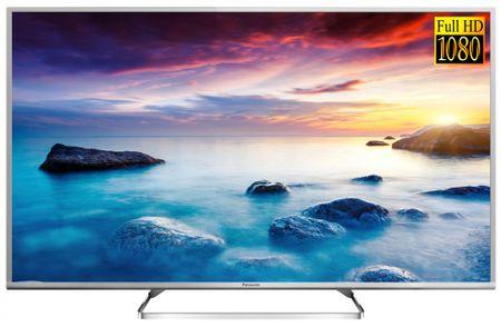 Panasonic telewizor LED 3D VIERA TX-55CS630E