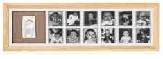 BabyArt Print Frame Fényképtartó Készlet