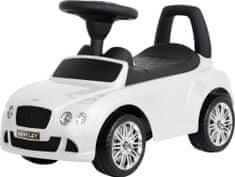 Buddy Toys Bentley GT BPC 5120 Kisautó, Fehér