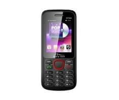 Media-Tech DUAL PHONE HQ (MT846KR)