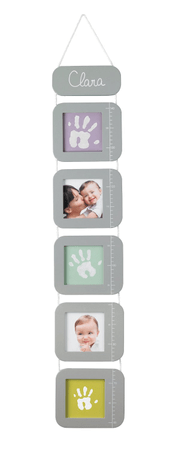 BabyArt okvir, viseči