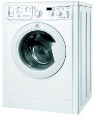 Indesit pralni stroj IWD 81283 ECO (EU)