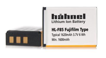 Hähnel Baterija Hahnel HL-F85 (za Fujifilm NP-85)