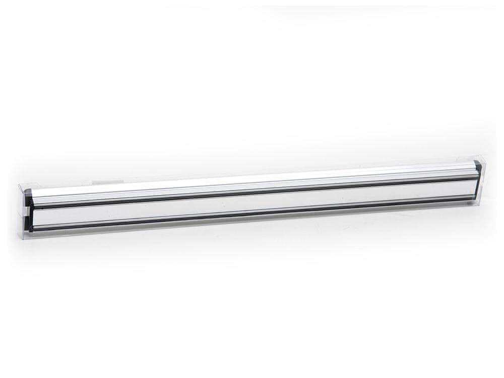 Berndorf-Sandrik Profi-Line magnetická lišta na nože 45cm