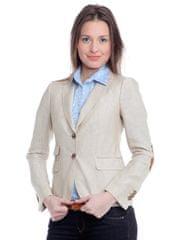 Gant skvěle padnoucí dámské sako