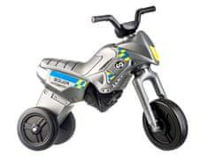 Yupee tricikl Enduro, veliki