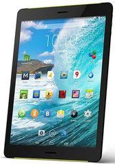 "PocketBook SurfPad4 L, 9,7"", čierny"