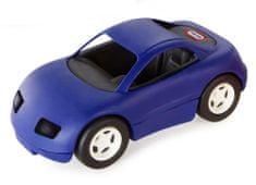 Little Tikes Samochód wyścigowy granantowy