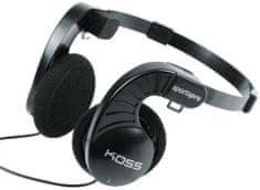 KOSS Sporta Pro fejhallgató