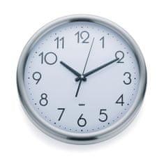 Kela Zegar ścienny KL-17150