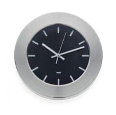 Kela Zegar ścienny KL - 17158