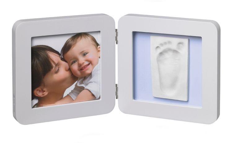 BabyArt Rámeček Print Frame, Pastel