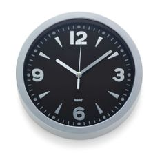 Kela Zegar ścienny KL - 17162