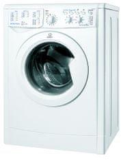 Indesit pralni stroj IWSC 61253 C ECO EU
