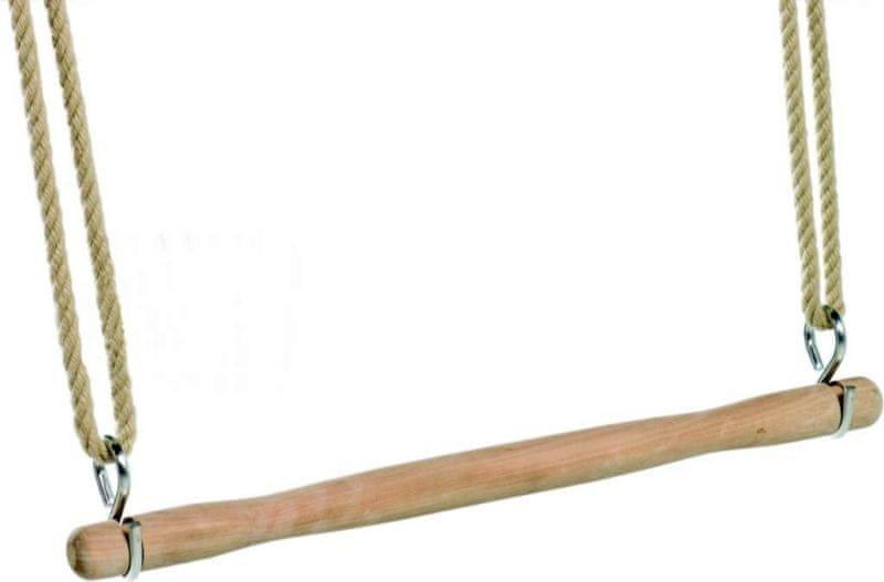 CUBS Dětská hrazda - dřevěná