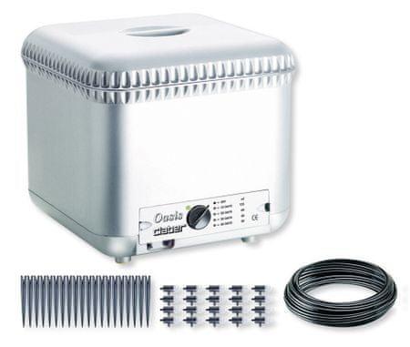 Claber kapljalnik Oasis (8053)