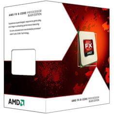 AMD FX-6100 Processzor (FD6100WMGUBOX)