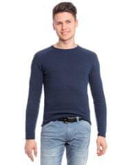 Pepe Jeans pánský bavlněný svetr Gouramy