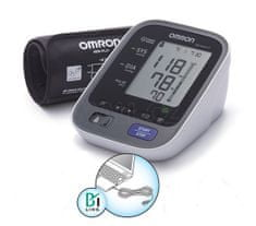 Omron M6 Comfort IT USB-s vérnyomásmérő