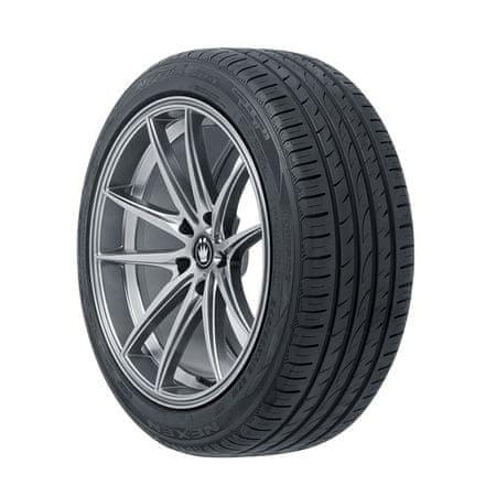 Nexen pnevmatika N'Fera SU4 XL 225/50R17 98W