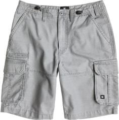 DC kratke hlače Wastinghouse Cargo Short, moške