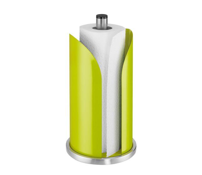 Küchenprofi Stojan na papírové role, zelená