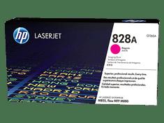 HP boben 828A, 31.500 strani (CF365A), Magenta