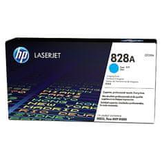 HP boben 828A, 31.500 strani (CF359A), cyan