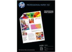 HP foto papir Professional Glossy Laser, A4 (CG965A)